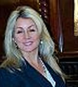 Sharon Weide…, Real Estate Pro in McKinney, TX