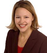 Johanna Pokorny, Real Estate Agent in North Oaks, MN