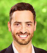 Tony Elias, Real Estate Pro in Austin, TX