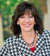 Julie Martines, Agent in Denver, CO