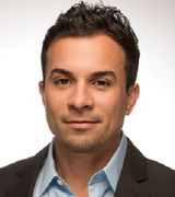 Adam Fernandez, Real Estate Agent in Clearwater, FL