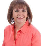 Ginny Miller, Real Estate Pro in Ann Arbor, MI