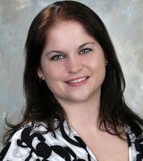 Erin Beecher, Real Estate Agent in Turnersville, NJ