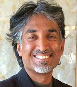 Sanjay Poovadan, Agent in Taos, NM