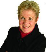 Susan J. Olk, Real Estate Agent in San Francisco, CA