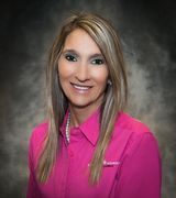 Lisa Bono, Agent in Lake Charles, LA