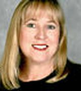 Pam Silver,…, Real Estate Pro in Fremont, CA