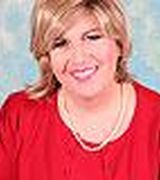 Nicole B. Tu…, Real Estate Pro in Orlando, FL