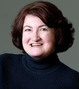 Betsy Anderson, Agent in Madison, CT