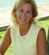 Cindy Mayber…, Real Estate Pro in Moyock, NC