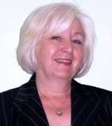 Janet Malone, Real Estate Pro in Raynham, MA