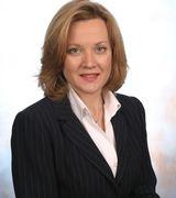 Kim Green, Agent in Blanchard, OK