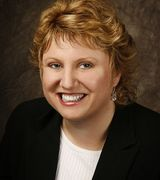 Donna Quimby, Agent in Bellingham, WA