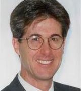 Profile picture for Bill Bonner