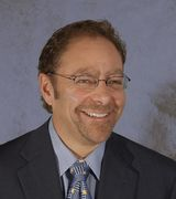 Larry Mandel, Real Estate Pro in Issaquah, WA