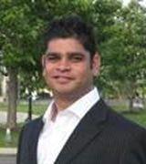 Nirav Patel, Agent in Austin, TX