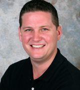 Tony Garren, Real Estate Pro in Palm Coast, FL