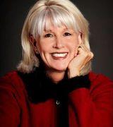 Judi Rivers, Agent in Missoula, MT