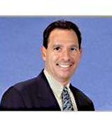 MICHAEL GILBERT, Agent in CALABASAS, CA