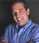 Profile picture for Jim DeCesaro