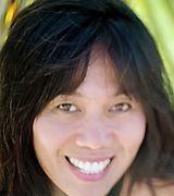 Chau Stotelmyre, Agent in Oceanside, CA