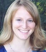 Rachael Schafer, Real Estate Agent in Allison Park, PA