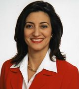 Lucie Ogdee,…, Real Estate Pro in Houston, TX