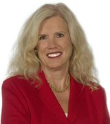 Deborah Tagg…, Real Estate Pro in New Bern, NC