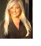 Jill Laurell, Real Estate Agent in Scottsdale, AZ