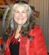 Susan Redden…, Real Estate Pro in Colorado springs, CO