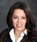 Andrea Martone, Real Estate Agent in Irvington, NY