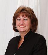 Roxanne Mirabile, Real Estate Agent in Murrysville, PA