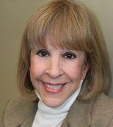 Lynne Heidt, Agent in Evanston, IL