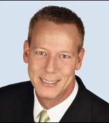 John Black, Real Estate Agent in Rehoboth Beach, DE
