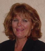 Jody Falking…, Real Estate Pro in Peabody, MA