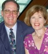 Don and Sylvia Leutz, Agent in Princeville, HI