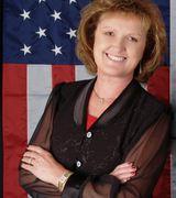 Carol Gunkel, Agent in Fort Wayne, IN