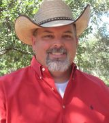 Larry Wood, Real Estate Pro in Bandera, TX