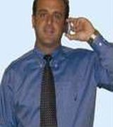 Peter Kotsovolos, Agent in Clearwater Beach, FL