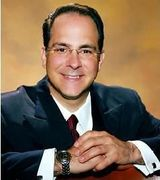 John Miller, Real Estate Agent in Westborough, MA