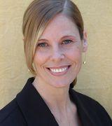 Felicia Costa, Real Estate Pro in Eureka, CA