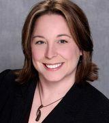 Jessica Noon…, Real Estate Pro in Medford, NJ