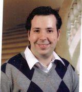 Eric Landau, Agent in Brooklyn, NY