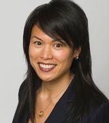 Abigail Picache, Real Estate Agent in San Francisco, CA