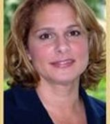 Profile picture for Lori Hopkins-Cavanagh