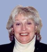 Barbara Youngs, Agent in Oneonta, NY