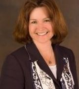 Kathleen Hel…, Real Estate Pro in Framingham, MA