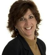 Sally  Smirnoff, Agent in Cheshire, CT