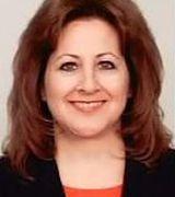 Laura  Faridi, Real Estate Pro in Valencia, CA