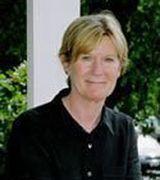 Kathleen Mechem, Agent in Yoncalla, OR